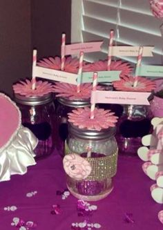 1000 Images About Baby Shower On Pinterest Bling Baby