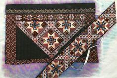 Belts, Blanket, Vestidos, Hardanger, Lattices, Scandinavian, Belt, Blankets, Carpet