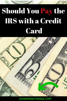 platinum credit card How Paying Your Taxes With A Credit Card Can Earn You Hundreds - , . Irs Website, Credit Card First, Best Travel Credit Cards, Types Of Credit Cards, Platinum Credit Card, Tax Payment, Tax Refund, Investing Money, Cards