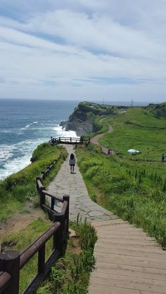 ♪♫ Travelody ♫♪: Jeju Travel Tips: All You Need to Know About Jeju
