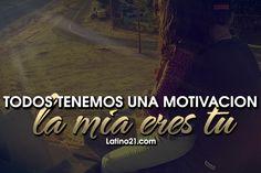 Latino21.com | Frases de Inspiración y Motivación - Page 7