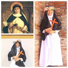 SAINTIFY 2.0 San Fabian Parish Pangasinan #kabataangkatoliko #saintify