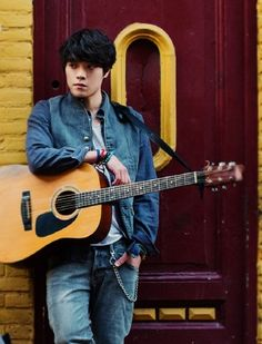 Foto Eddy Kim Photoshoot Mini Album 'The Manual' - Foto 2 dari 13 Music Wallpaper, Screen Wallpaper, Eddy Kim, Superstar K, Solo Male, Bi Rain, Eric Nam, Kim Jung, Talent Show