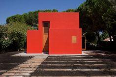 Bruno Messina, Francesco Infantino · Piccola casa per vacanze