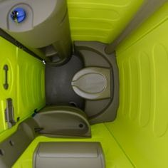 Loading image... Portable Toilet, Property Design, Lumiere Led, Toilets, Man Style, Modern, Gallery, Image, Water