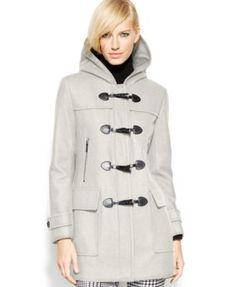 Mockneck cable knit jacket | soojin kang | Pinterest | Cable ...