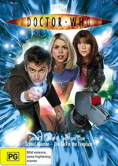 Series 2 - Volume 2