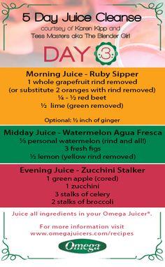 the taste of watermelon by borden deal summary
