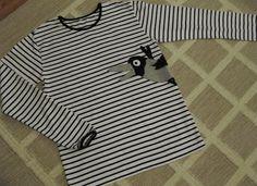 Murusia: Ex tempore -varis Sewing, Blouse, Tops, Women, Fashion, Moda, Dressmaking, Couture, Fashion Styles