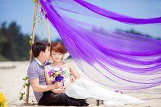 Album ảnh cưới đẹp ở Đà Nẵng 10