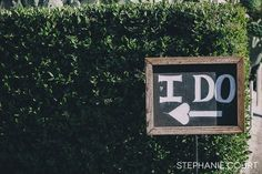 Cornerstone Wedding in Sonoma | Stephanie Court Photography
