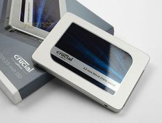 Looking for big SSD storage?