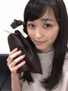 福原遥スタッフ(公式) @haruka_staff  8月27日 ブログを更新しました。 『感謝。』 http://ameblo.jp/roomharuka/entry-12194220834.html?timestamp=1472285277 … #福原遥 #誕生日 #アメブロ