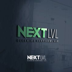 Next Lvl Designers choose,Dark neutrals,Light neutrals Cleaning & Maintenance by topingenuity