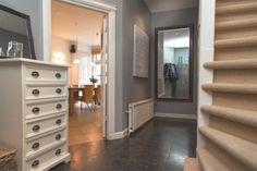 Grote Spiegel Industrieel : Beste afbeeldingen van grote spiegels bedrooms black mirror