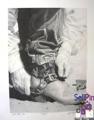 """SellPin.com: Pins for Sale by Owner: SellPin.com: Pins for Sale by Owner: The Spur  Print 16\"""" X 20\"""" $40.00 $40.00"""