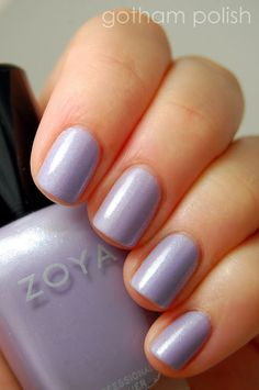 Zoya Julie never used. $5 I have been wanting a color like this!!
