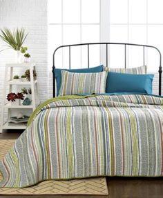 Tamarind Quilts