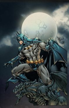 Bruce Wayne, otherwise popularily known as Batman, is a fictional superhero character created by DC Comics. Unlike other superheroes, Batman does not possess an Batman Drawing, Batman Artwork, Batman And Superman, Batman Robin, Joker Batman, Batman Arkham, Gotham City, Héros Dc Comics, Hq Dc