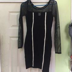 Arden b dress Never worn Dresses