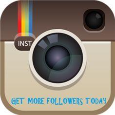 Instagram volgers en likes kopen