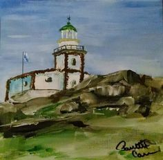 "I added ""Hellanic Navy, Santorini, Greece, Paulette Carr"" to an #inlinkz linkup!https://www.facebook.com/PauletteCarrArtist/photos/a.901546836531593.1073741835.425248420828106/905167832836160/?type=3&theater"