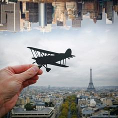 Mastering-Composition-gestalt-psychology--plane-by-Rich-McCor http://www.ipoxstudios.com/photography-composition-with-cutouts-humorously-transforms-european-landmarks/