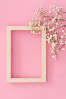 Front view of two girls holding birthday text photo frame behind table at party Photo Framed Wallpaper, Flower Background Wallpaper, Flower Phone Wallpaper, Pink Wallpaper Iphone, Cute Wallpaper Backgrounds, Flower Backgrounds, Pretty Wallpapers, Photo Frame Wallpaper, Frame Background