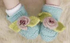 Resultado de imagen para knitting baby clothes
