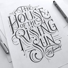 source / credits — typographylovers.com follow us on instagram