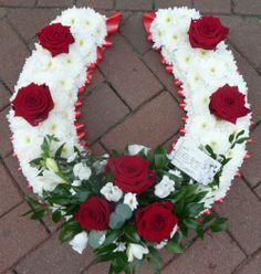funeral flowers | Funeral Flowers in Sevenoaks Kent