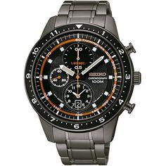 73f65d2d083 Relógios Masculinos com Preços Incríveis no Shoptime