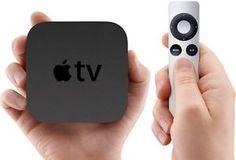 ATV2 #AppleTV 2nd JAILBROKEN AUGUST  2015 #KODI /XBMC, Fully Loaded PLUG  - $149.00 - http://www.zappled.com/apple/Apple-TV-KODI.html