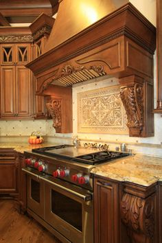 high end kitchen design pictures. High end Kitchen Design traditional kitchen Old World Kitchens  13 Ideas org