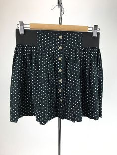 Black dress size 8 ebay telephone