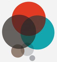 informationisbeautiful.net, website of data visualizer david mccandless.