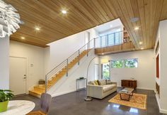 Bougainvillea House by Traction Architecture 03