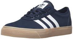 adidas Originals Men's Adi Ease Skate Shoes * Learn more by visiting the image link.