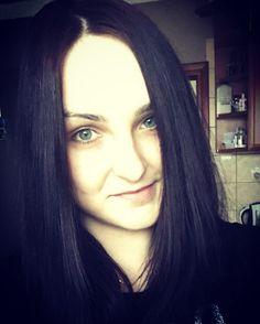 "#brunetka#brunette#polishgirl#polishwoman#polskakobieta#polskadziewczyna#iphone#appleiphone#iphone6s#iphone6sphoto#iphotography#iphoto#iselfie#selfie#instaselfie#instaphoto#instagirl#instawoman# by __wisniowa__ Follow ""DIY iPhone 6/ 6S Cases/ Covers/ Sleeves"" board on @cutephonecases http://ift.tt/1OCqEuZ to see more ways to add text add #Photography #Photographer #Photo #Photos #Picture #Pictures #Camera #Only #Pic #Pics to #iPhone6S Case/ Cover/ Sleeve"