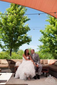 Iron Horse Hotel Weddings-Milwaukee Wedding Photography  #MKEweddings #IronHorseWeddings  www.boutiquephotographer.com