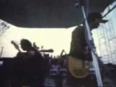 Canned Heat Woodstock - Going Up The Country (rare version)
