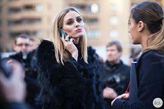 #oliviapalermo #fashion