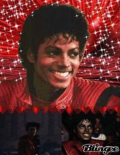 Michael Jackson Thriller, Memes, Meme
