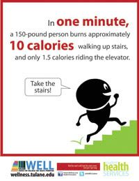 stairs calories burned walking and calories burned on pinterest. Black Bedroom Furniture Sets. Home Design Ideas