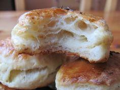 Zemiakové pagáče (fotorecept) - obrázok 7 Hamburger, Bread, Food, Meal, Brot, Eten, Hamburgers, Breads, Meals