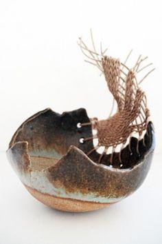 savannah sail pot