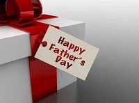 Fathers may be the hardest people to shop for. Every time you decide to buy something for them, you might find yours elf asking, will he like it? Will he find it useful? Is it too boyish? Or is it appropriate for his age and role? Well then you should know that you are not