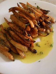 Greek Recipes, Veggie Recipes, Diet Recipes, Cooking Recipes, Healthy Recipes, Greek Appetizers, Appetizer Recipes, Food Carving, Greek Dishes