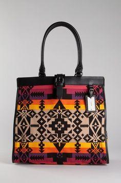 113 Best Bag It Up! images  f44954ca8f010