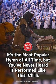 Lds Music, I Am Moving, Jesus Prayer, Jesus Christ, Most Popular, Good News, All About Time, Chill, Prayers